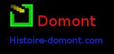 Logo_Domont