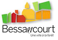 logo-bessancourt