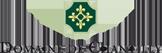 logo_chantilly