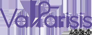 logo_parisis