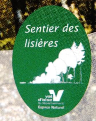 sentier_lis_jalon