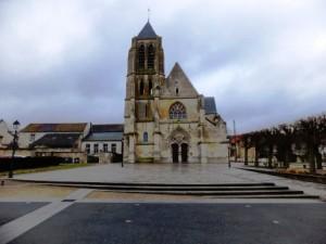 St-Gervais_St-Protais