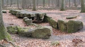 Pierre_Turquaise-Forêt de Carnelle