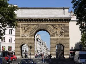 Porte_Saint-Martin