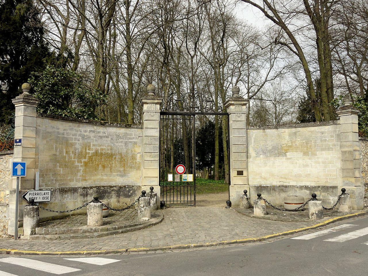 1280px-Bessancourt_(95),_parc_du_château_3